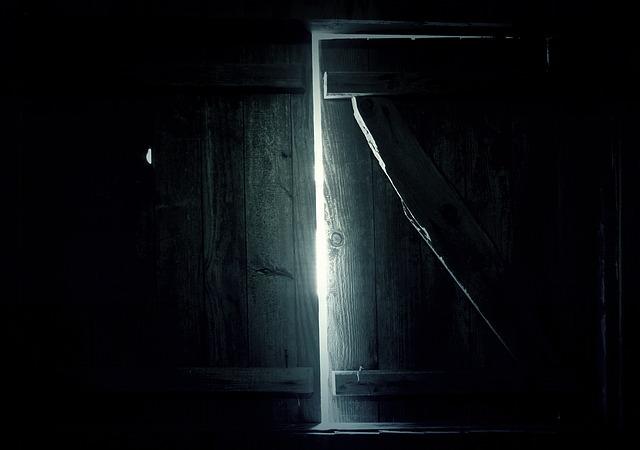 světlo za dveřmi.jpg