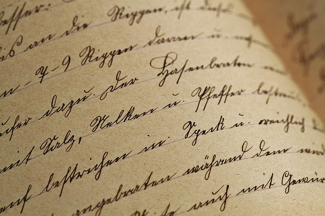 psaní rukou.jpg