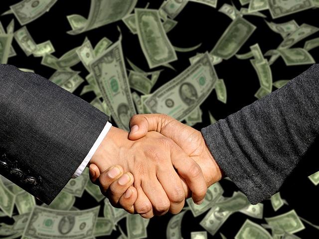 finanční dohoda.jpg