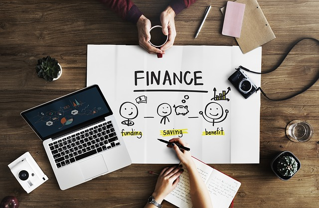 řešení financí.jpg